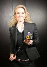 Maria Möller med ordfklubban.jpg