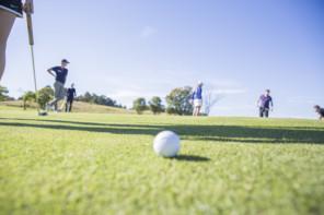 Golf_RIG_Uppsala-29.jpg