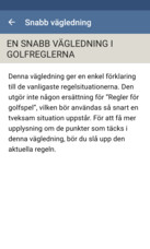 Golfregelapp Android (13).png